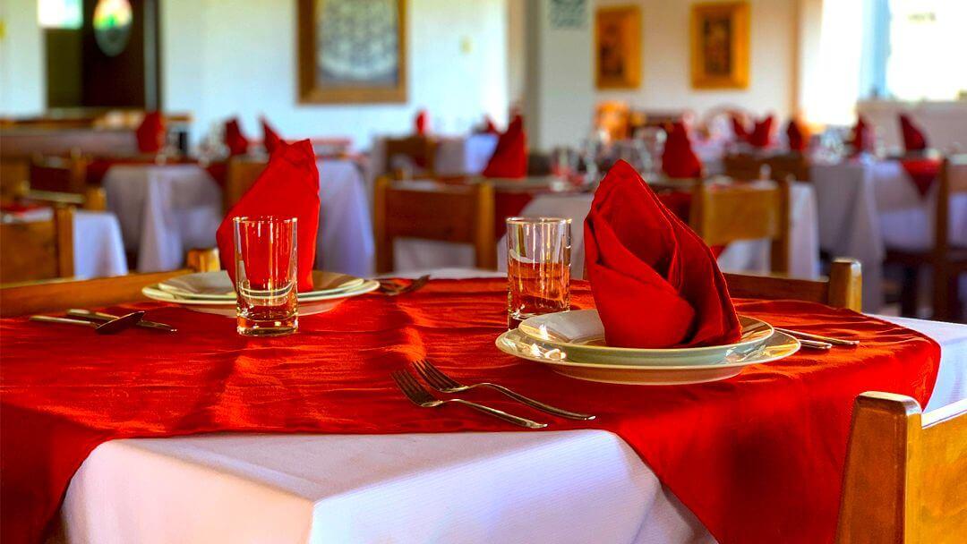 El mejor turismo gastronómico en tu visita por Nasca